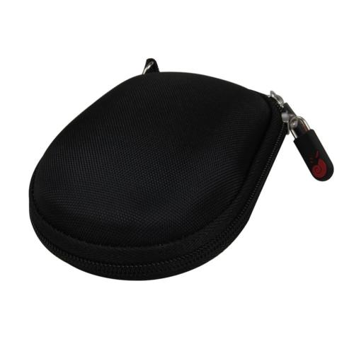 travel case fits hp wireless mouse x3000