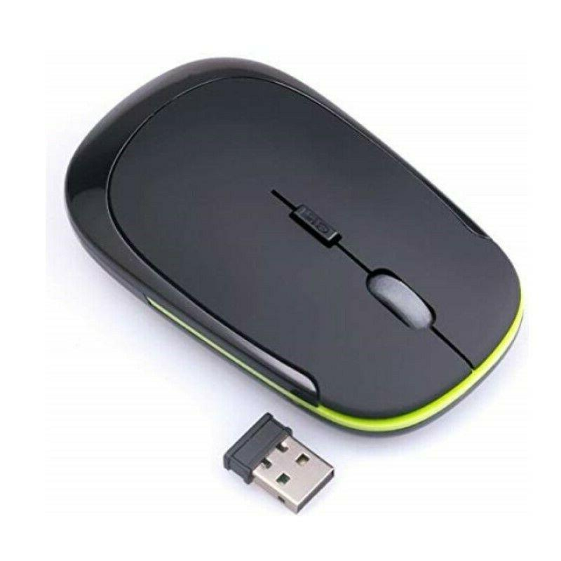 ultra slim mini usb 2 4g wireless