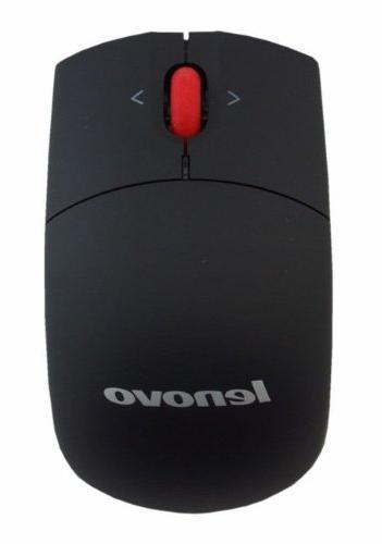 Lenovo Ultraslim Plus Keyboard