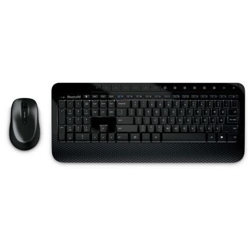 wireless desktop 2000