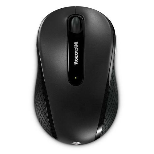 wireless mobile mouse 4000 mac