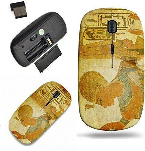 wireless mouse mice