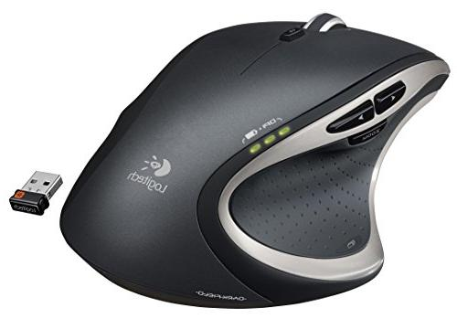 wireless mouse mx