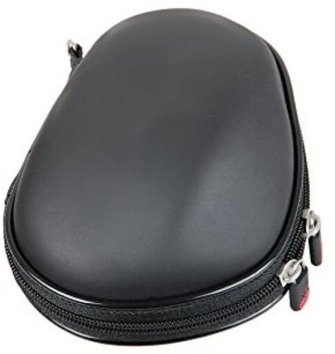 Wireless Travel Carrying Bag