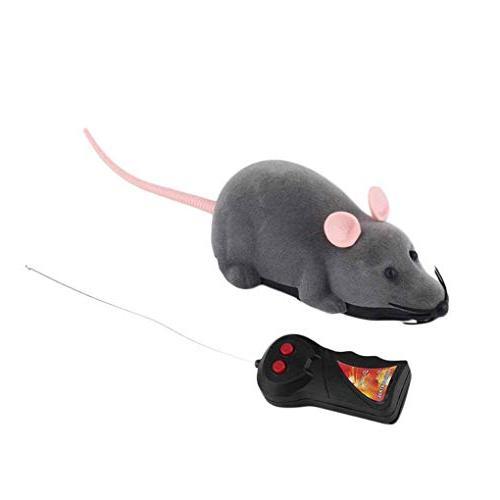 wireless remote control mouse plastic