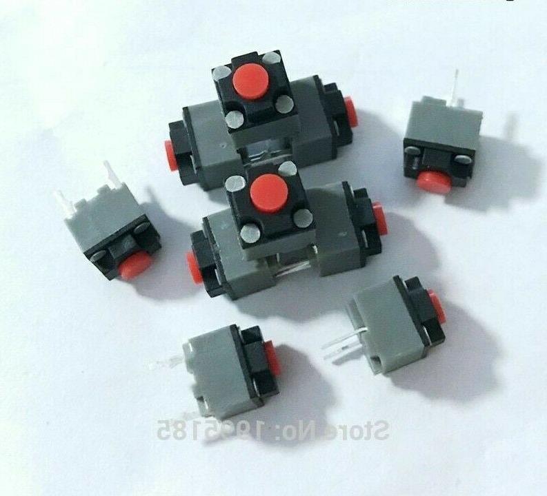 Wireless Micro 2 10Pcs/Lot