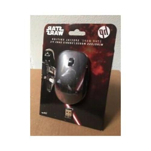 wireless usb optical mouse w
