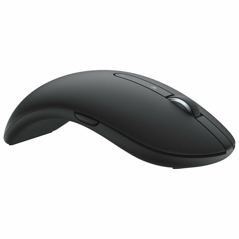 wm527 premier wireless mouse x9f7t