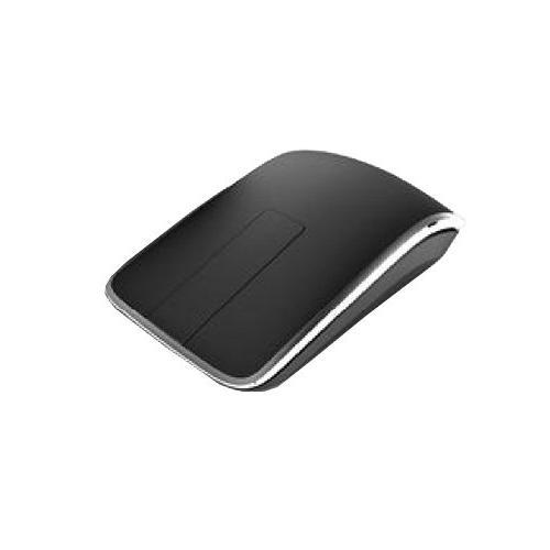 Dell WM713 Mouse