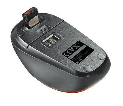 Trust Yvi Wireless Mouse -