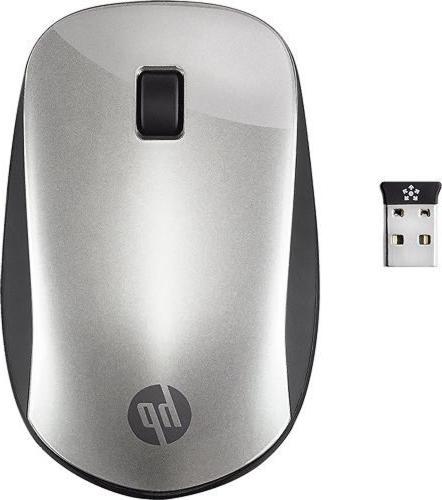 z4000 wireless mouse