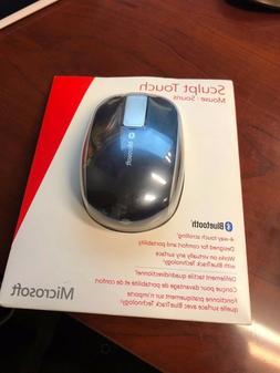 Microsoft L2 Sculpt Touch Mouse Bluetooth EN/XD/XX Hardware