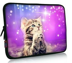 iColor Laptop Tablet Sleeve Bag 11.6 12 12.1 12.2 inch Neopr