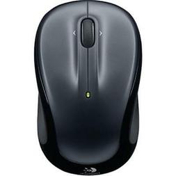 Logitech 910-002974 M325 Wireless Mouse for Web Scrolling -