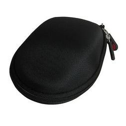 For Logitech Wireless Marathon Mouse M705 Travel EVA Protect