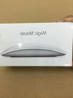 Apple Magic Mouse 2 2nd Generation Silver Wireless Bluetooth
