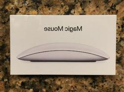 Apple Magic Mouse 2 Wireless Bluetooth with Multi-Touch Bran