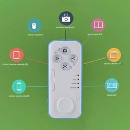 MOCUTE Multifunction Bluetooth Wireless Gamepad for Selfie P