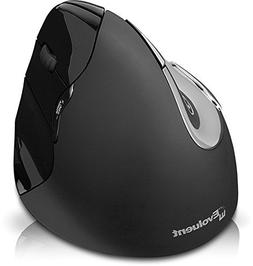 Vertical Mouse Wireless Mouse | Wireless-mouse org