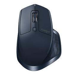 MX Master Navy Wrlss Mouse