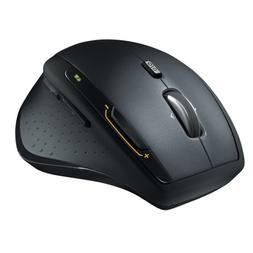 Logitech MX1100 Cordless Laser Mouse