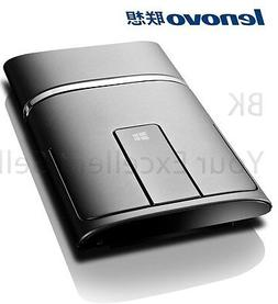 Lenovo N700 Wireless & Bluetooth Mouse & Laser Pointer for T