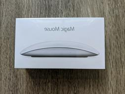 New Apple Magic Mouse 2 Wireless   MLA02LL/A A1657