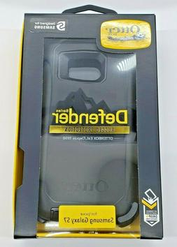 Open-Box Excellent: Platinum - Bluetooth 8-Button Mouse - Bl