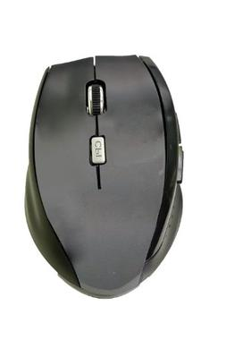 LB1 High Performance New Optical Mouse 2.4G Wireless Mouse w