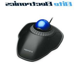 Kensington Orbit 72337 Trackball with Scroll Ring