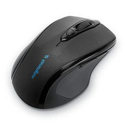 Kensington Pro Fit K72354US Wireless Optical Mouse