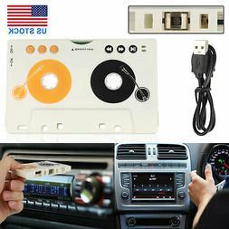 Wireless Bluetooth FM Transmitter Car Handsfree MP3 Radio Ch