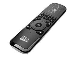 SlimTouch WKB-4010UB Universal Remote Control