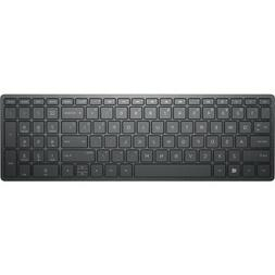 HP HP Spectre Rechargeable Keyboard 1000