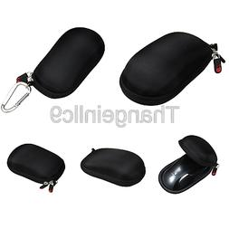 travel case fits logitech m510 wireless mouse