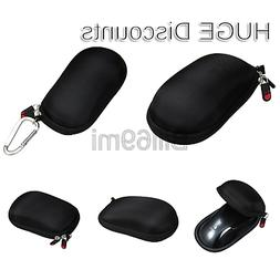 Hermitshell Travel Case Fits Logitech M510 Wireless Mouse