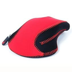Hermitshell Trim Slim Protective Soft Neoprene Cover Carryin