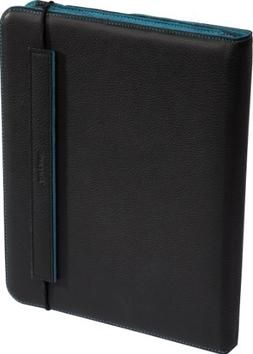 Targus Truss Leather Carrying Case with Stand for Apple iPad