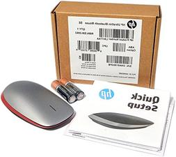 Hp Ultrathin Bluetooth Mouse Se