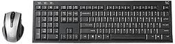 SMK-Link VersaPoint Wireless Mouse and Slim Keyboard Desktop
