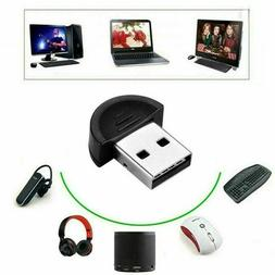 wireless adapter usb 2 0 1 0