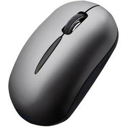 SMK-Link Wireless Bluetooth Notebook Mouse