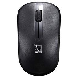 Wireless Gaming Mouse Optical 3D Buttons 2.4GHz Mice Receive
