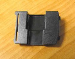 Microsoft Wireless Mouse 1000 Model 1454 Backplate Battery D