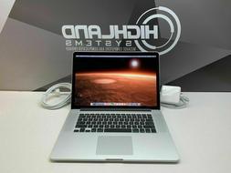 Wireless Mouse 2.4G Portable Gaming Optical Desktop Laptop -