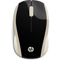 wireless mouse 200 2hu83aa aba