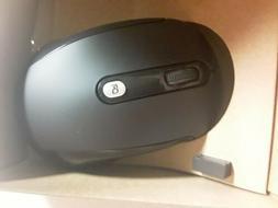 JETech Wireless Mouse