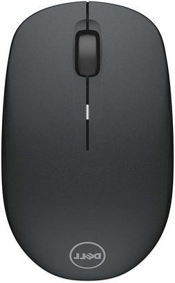 96696a0f223 Dell WM126 Wireless Mouse, Black NEW