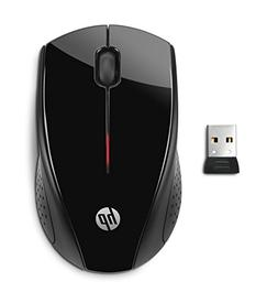 Mouse Wireless X3000 G3T