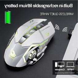 X8 Super Quiet <font><b>Wireless</b></font> <font><b>Gaming<